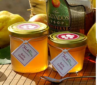 marmeladenmanufaktur marmelade als geschenk online kaufen fruchttatzen. Black Bedroom Furniture Sets. Home Design Ideas